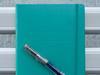 Bullet Journaling: 101