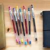 Pilot G-TEC-C Ballpoint Pen - Ultra Fine - Pink